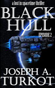 Black Hull: Episode 2