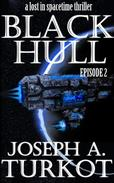 Black Hull: Episode 2