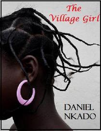 The Village Girl