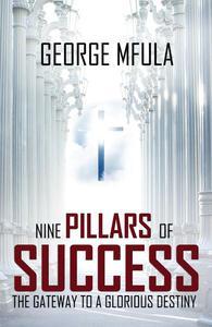 Nine Pillars Of Success