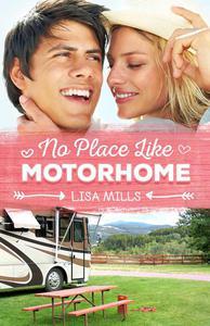 No Place Like Motorhome