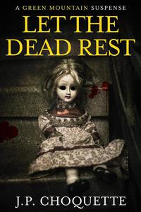 Let the Dead Rest