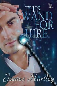 This Wand for Hire