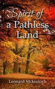 Spirit of a Pathless Land
