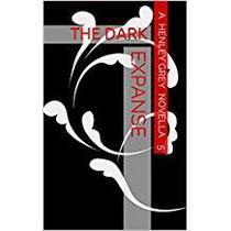 The Dark Expanse - Novella 5