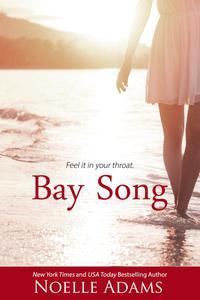 Bay Song