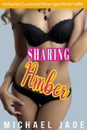 Sharing Amber
