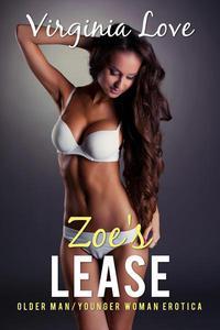 Zoe's Lease