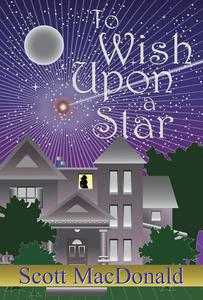 To Wish Upon a Star