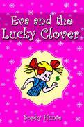 Eva and the Lucky Clover