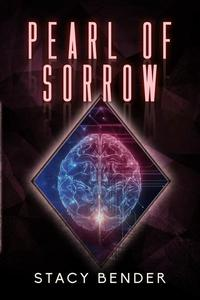 Pearl of Sorrow