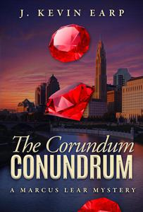 The Corundum Conundrum