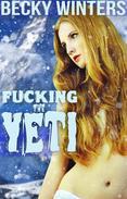 Fucking the Yeti