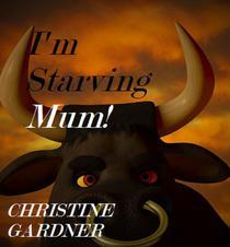 I'm Starving, Mum!