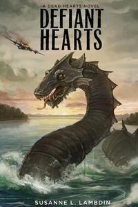 Defiant Hearts