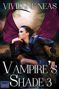 Vampire's Shade 3
