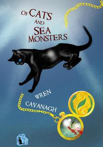 Of Cats and Sea Monsters
