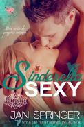 Sinderella Sexy