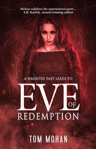 Eve of Redemption