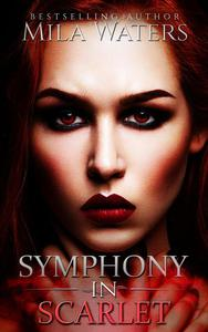Symphony in Scarlet
