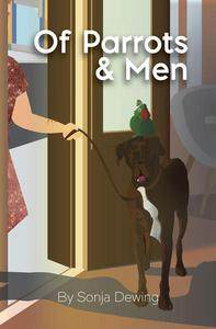 Of Parrots and Men