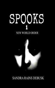 Spooks 1