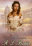 Meg's Love