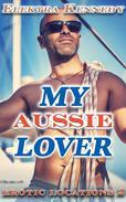 My Aussie Lover