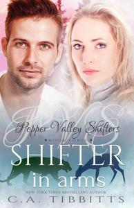 Shifter In Arms