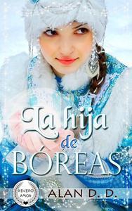 La Hija de Bóreas