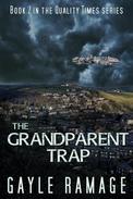 The Grandparent Trap