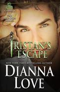 Tristan's Escape: A Belador NOVELLA