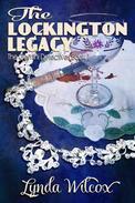 The Lockington Legacy