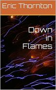 Down in Flames