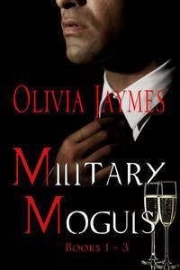 Military Moguls