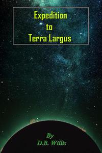Expedition to Terra Largus