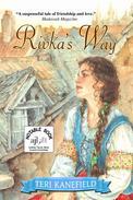 Rivka's Way