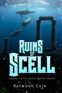 Ruins of Scell