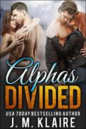 Alphas Divided