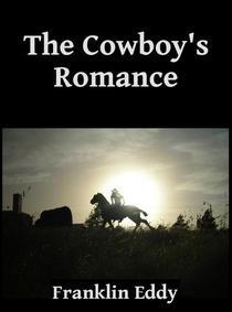 The Cowboy's Romance
