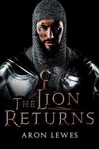 The Lion Returns