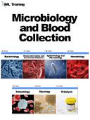 Microbiology and Blood Collection