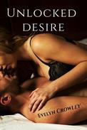 Unlocked Desire