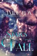Star's Fall