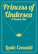 Princess of Undersea