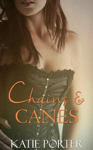 Chains & Canes