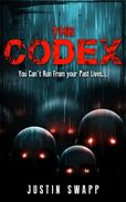 The Codex