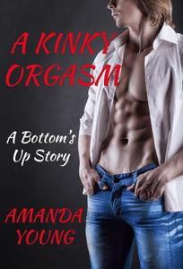 A Kinky Orgasm