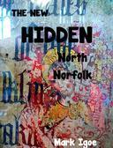 The New Hidden North Norfolk