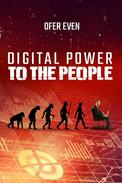 Digital Power To The People
